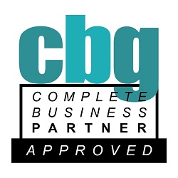 CBG complete business partner