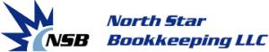 North Star Bookkeeping LLC QuickBooks